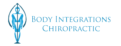 Body Integrations Chiropractic